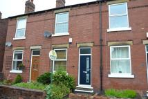 Terraced home to rent in Medlock Road, Horbury...