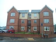 2 bedroom Flat to rent in Mill Chase Road...