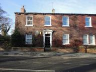 2 bed Apartment to rent in BEDE HOUSE...