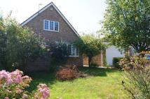 4 bedroom Detached property to rent in Pledwick Lane, Sandal