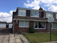 Semi-Detached Bungalow in Coxley View, Netherton...