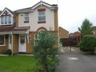 3 bedroom Town House in Shaw Avenue, Normanton...