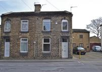 2 bedroom End of Terrace property in Dale Street, Ossett...