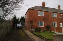 2 bed Terraced house to rent in Flanshaw Lane, Flanshaw...