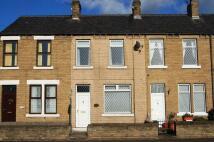 Terraced house to rent in Bridge Road, Horbury...