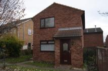 Apartment to rent in Park Court, Ossett...