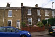 Terraced property to rent in Broadowler Lane, Ossett...