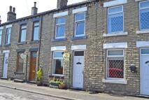 2 bedroom Terraced home to rent in Grosvenor Street...