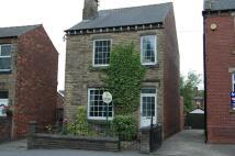 3 bedroom semi detached house to rent in Westfield Road, Horbury...