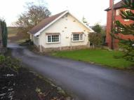 2 bedroom Detached Bungalow in Wrenthorpe Lane...