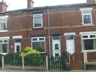 3 bed Terraced property to rent in Slack Lane, Crofton...