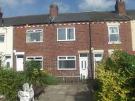 2 bedroom Terraced property to rent in Lawns View, Altofts...