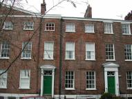1 bed Flat in St Johns Square...