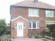 3 bedroom semi detached home to rent in Church Lane, Outwood...