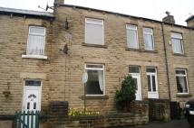 2 bed Terraced house to rent in Park Street, Horbury...