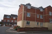 Flat to rent in Albion Mews, Middlestown...