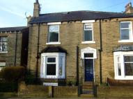 Town House to rent in Church Street, Ossett...