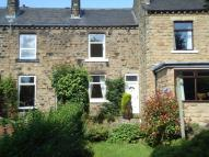 Terraced property to rent in Rachael Street, Horbury...