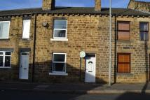 Highfield Road Cottage to rent