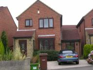 3 bed Detached home in Westfield Drive, Ossett...