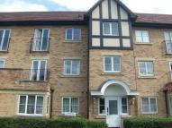 31 Princes Gate Apartment to rent