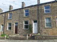 Terraced property to rent in Pawson Street...