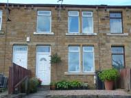 Commonside Terraced house to rent