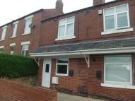 2 bed Ground Flat to rent in High Street...