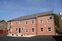 2 bed Apartment in Flat 2, 57 Lee Brigg...