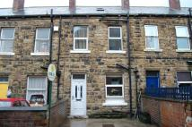3 bedroom Terraced house to rent in Daisyvale Terrace...
