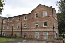 2 bedroom Flat to rent in Cedar Apartments...
