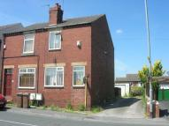 semi detached home to rent in High Street...