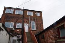 1 bedroom Apartment in High Street, Normanton...