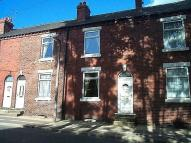Terraced home to rent in Flanshaw Lane, Wakefield...