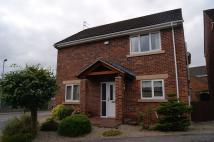4 bedroom Detached home in East View, Altofts...