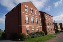 Flat to rent in The Point, Wakefield...