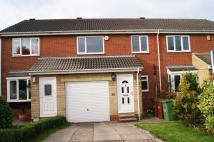 3 bedroom Town House in Dimple Gardens, Ossett...