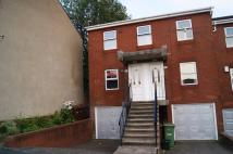 Apartment in Twitch Hill, Horbury...