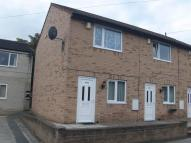 2 bedroom Town House to rent in Lees Hall Road...