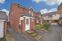 Apartment in Woodhead Close, Ossett...