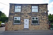 Cottage to rent in Spring End Road, Horbury...