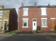 2 bedroom Terraced property in Broomcroft Road, Ossett...