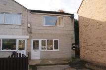 Ground Flat in 463 Lees Hall Road...