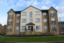 2 bed Apartment in Mission Court...
