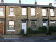 2 bedroom Terraced house in Westfield Road, Horbury...
