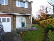 4 bed semi detached house in Sandal Cliff, Sandal...