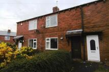 2 bedroom Terraced home in Gervase Road, Horbury...