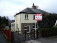 2 bed semi detached home to rent in Moorhead Crescent...