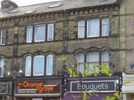 Apartment in Bingley Road, SHIPLEY...