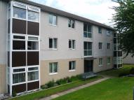 2 bedroom Apartment to rent in Wycliffe Gardens...